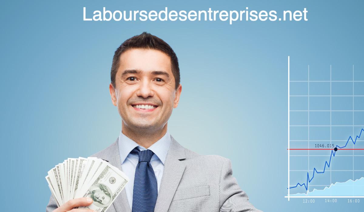 laboursedesentreprises.net